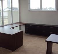 eindresultaat kantoor inrichting 2